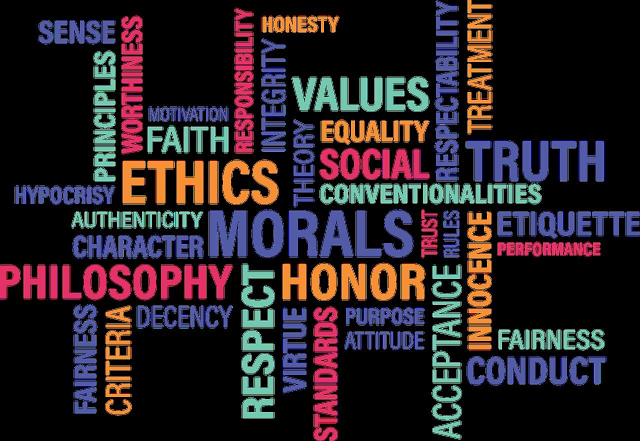 Ethik für Alle